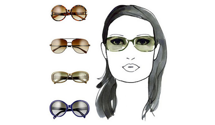 1350817416_how_to_choose_the_right_sunglasses_for_face_shape_05